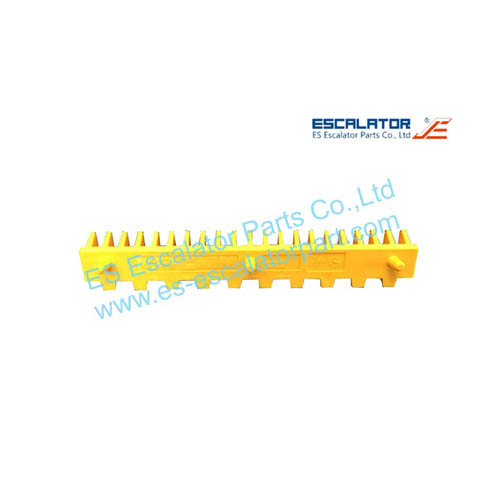 ES-C03A CNIM 38011124E0 step Demarcation For 236 Type