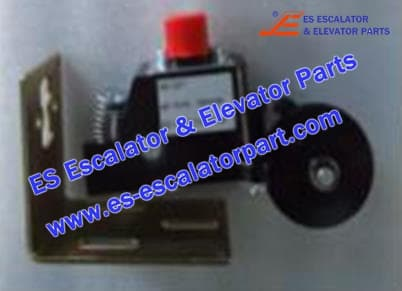 ESMitsubishi elevator LS travel switch
