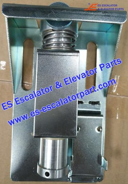ESKONE Elevator KM5299658H01 ACCESS COVER MECH SUPPORT
