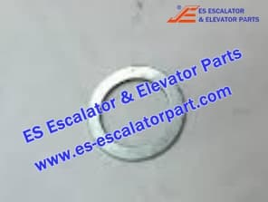 ESOTIS Escalator Parts GAA127GF1 washer