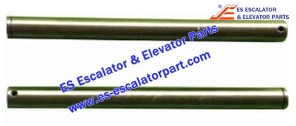 ESOTIS Escalator Parts GAA81EH1 PIN