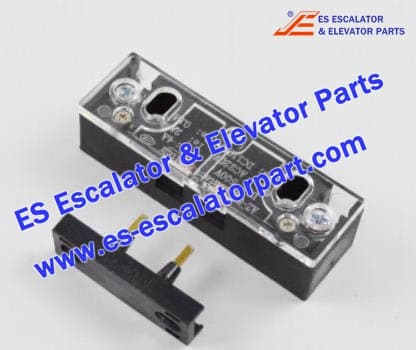 ESMitsubishi Elevator Parts AZ-06 door lock