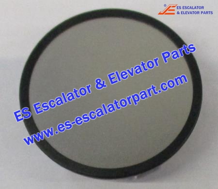 ESKONE Elevator Parts KM801054G090 Surface of call button