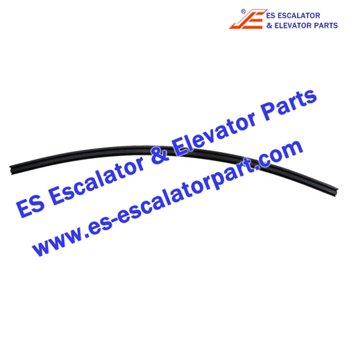 ESKONE Escalator Parts KM5070534H02 CURVED SECTION