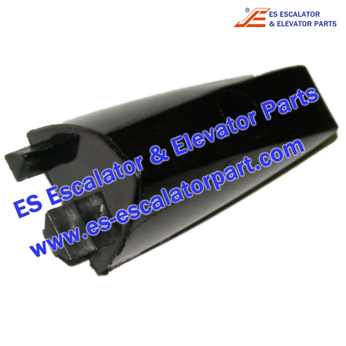 ESKONE Escalator Parts KM5062471 END CAP SK SINGLE BUSH