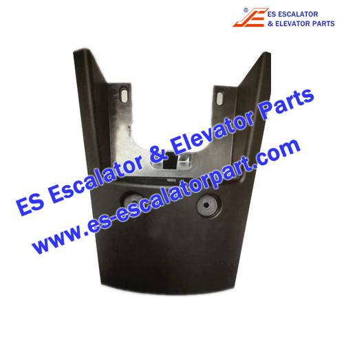 ESOTIS Escalator Parts GAA346NTP1 entrance box