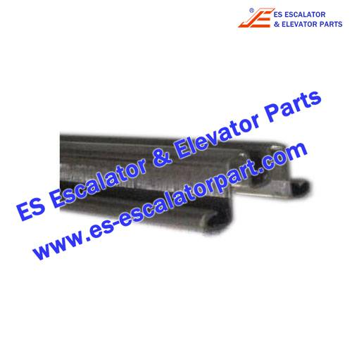 ESKONE Elevator Parts KM5009326G04 Guide
