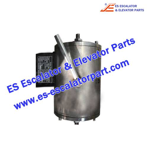 ESSJEC Escalator Parts DZT-685 Brake