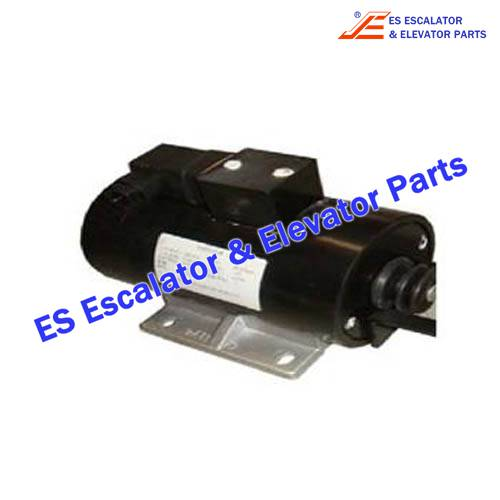 ESThyssenkrupp Escalator Parts 1701723800 Brake Magnet