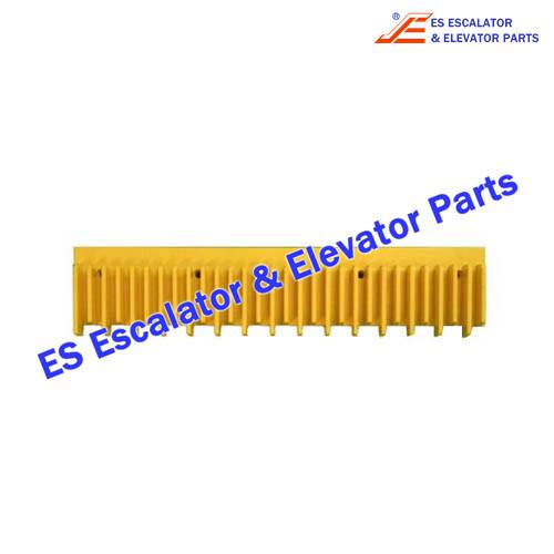 ESOTIS L47332091A YELLOW 1000 L47332091A DEMARCATION ESXIZI OTIS