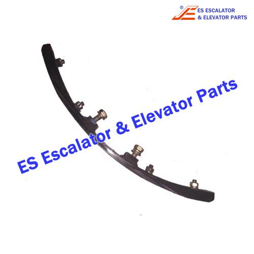 ESLG/SIGMA Escalator Tension device