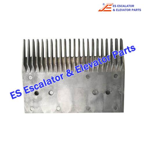 SSL Escalator SSL-00023 Comb Plate