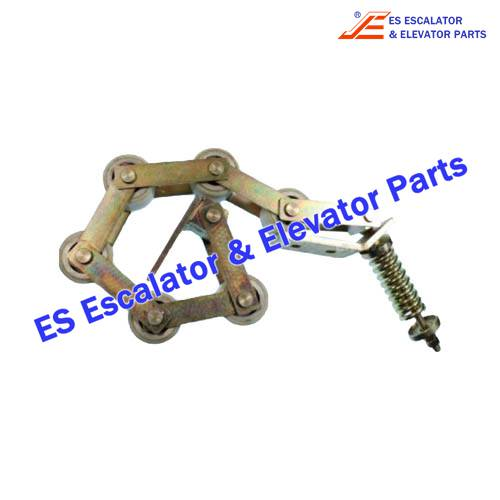ESLG/SIGMA Escalator Tension Chain