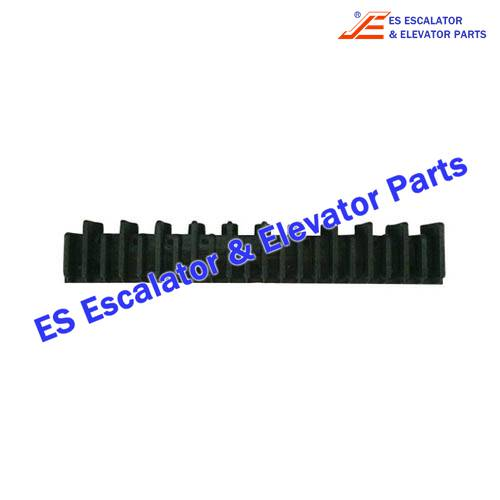 ESSJEC Step Demarcations L47332120A