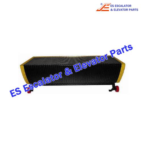 OTIS Escalator XAB26145D23 Step