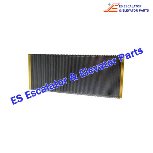 OTIS Escalator NCE506 Step
