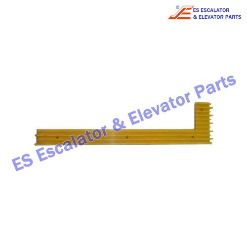 ESSchindler Escalator 2031102-R Step Demarcation