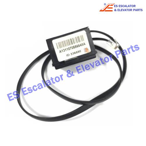 Schindler Escalator 336588 Encoder IGM158 COMPL