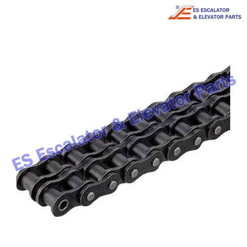 ESFERMATOR Elevator Parts RS120-2 Roller chain