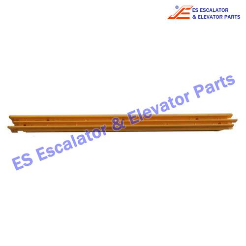 ESSJEC Escalator L47332119B Demarcation