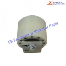 Escalator Parts KM5071696G03 Roller